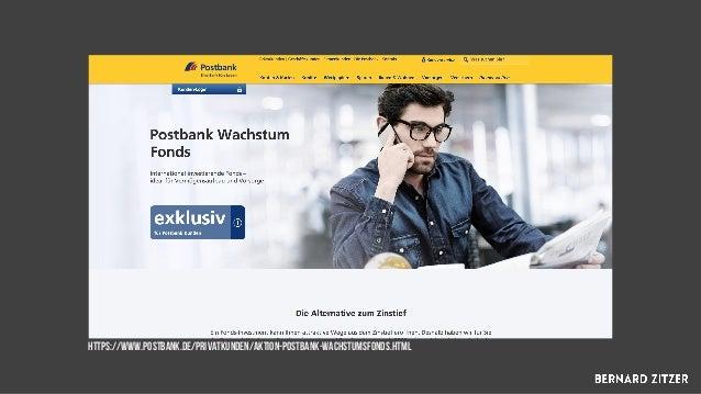 https://www.postbank.de/privatkunden/aktion-postbank-wachstumsfonds.html
