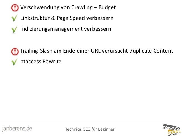 Add Trailing Slash to the End of the URL with .htaccess Rewrite Rules
