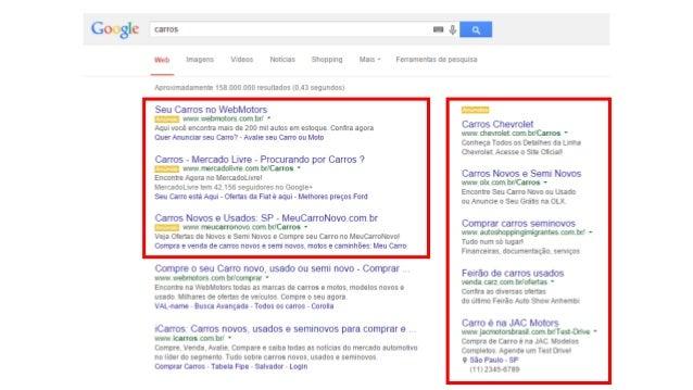 link pagina1.html paginaA.html