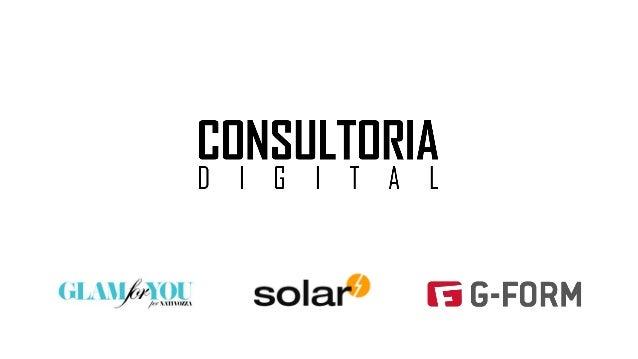 Fatores de Rankeamento - SEO DAY 2015 - Consultoria Digital Slide 3