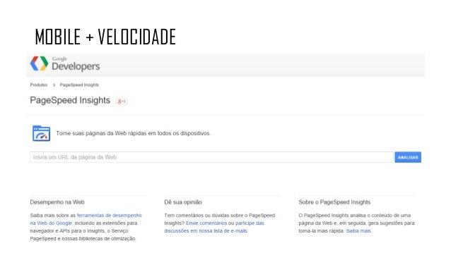 TEMPO DIFICULDADE ON-PAGE CONTEÚDO
