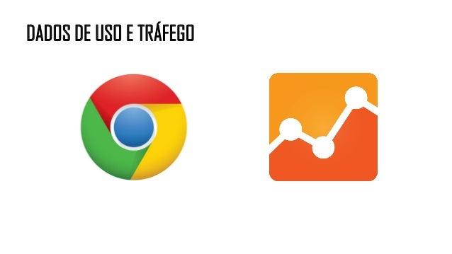Fatores de Rankeamento - SEO DAY 2015 - Consultoria Digital