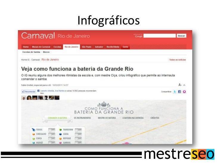 http://www.facebook.com/fabioricotta/posts/2179945212843
