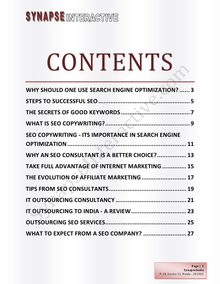 Search Engine Journal - SEO, Search Marketing News and ...