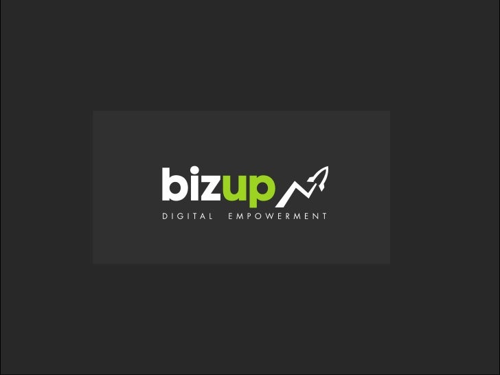 """SEO per Google NewsAndrea SerravezzaCo-founder di BizUp srlDocente presso Master IULM e IEDCo-autore del Manuale """"Social M..."""