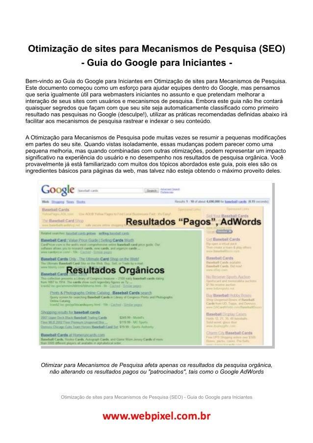 www.webpixel.com.br