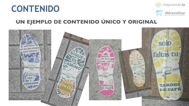 Ciclo de compra WEB SEMÁNTICA