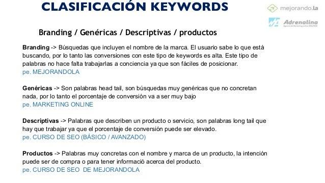 Herramientas para keyword research Adwords keyword combiner