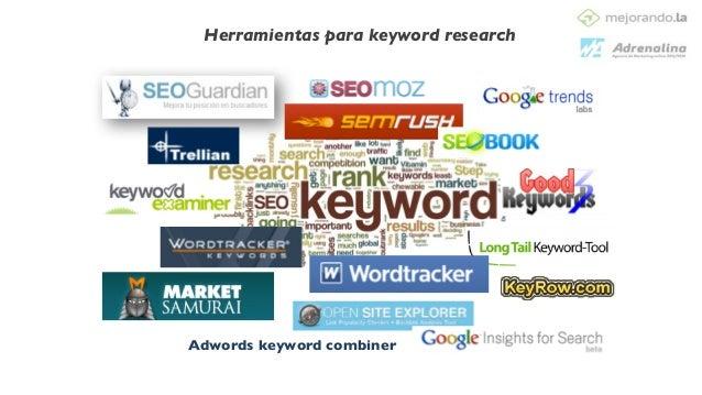 • Herramienta de Analítica SEO • Monitoriza posiciones en buscadores en + de 40 países • Tienen acuerdo con los usuarios d...