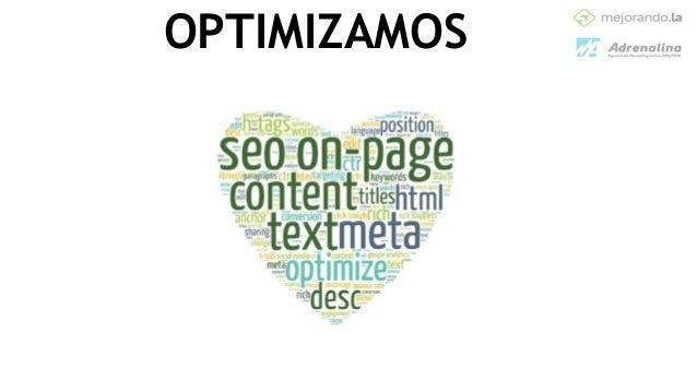 WPO Gtmetrics, Pingdom tools, page speed, yslow