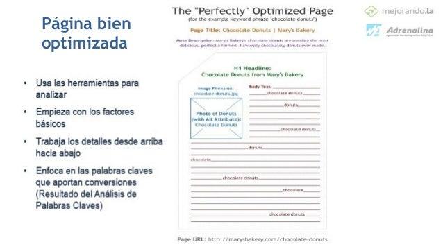 Modelo tradicional de marketing Caso de estudio Sector automoción