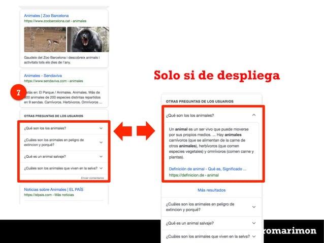 @arturomarimon 7 Solo si de despliega