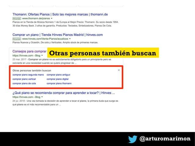 @arturomarimon Otras personas también buscan