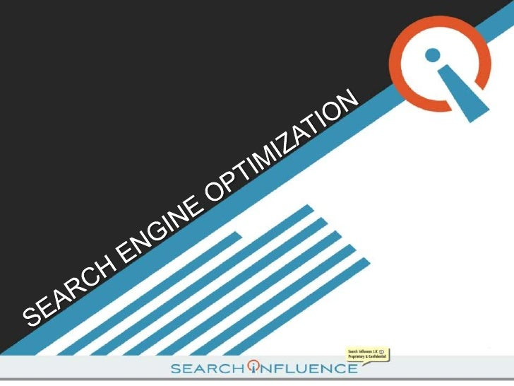About Search Influence•   Helping customers successfully market online since 2006.    •   We work with more than 1,800 cli...