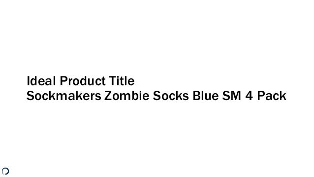 "Build product ""freshness"" Poke around with updates"
