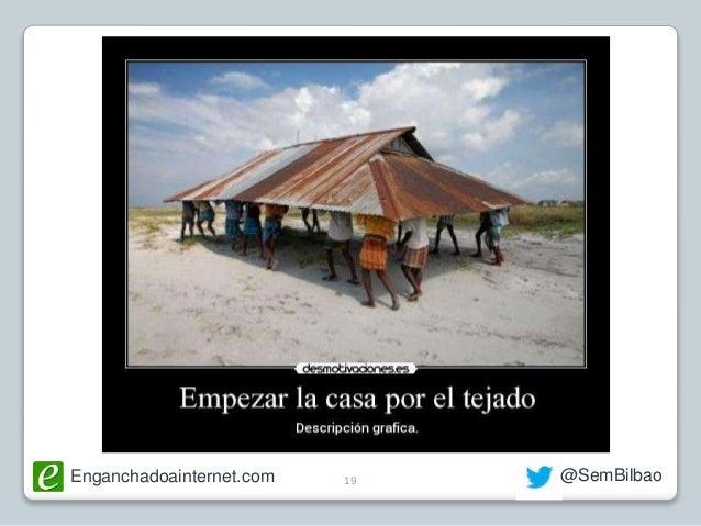 Enganchadoainternet.com @SemBilbao19 Barracuda