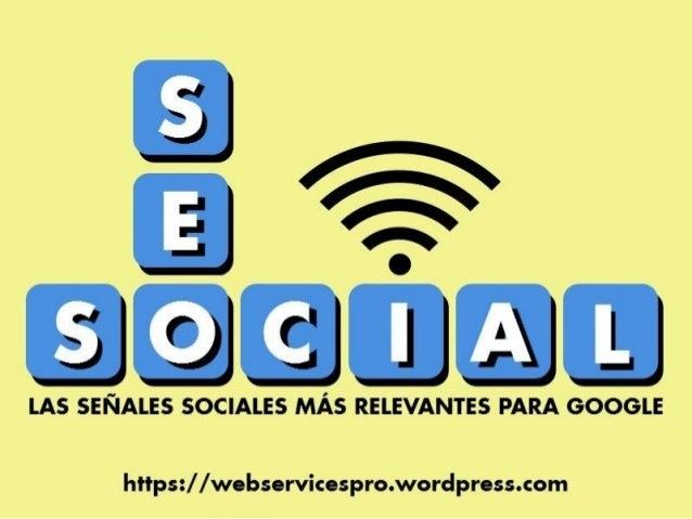 Seo-social-las-señales-sociales-más-importantes-para-el-seo