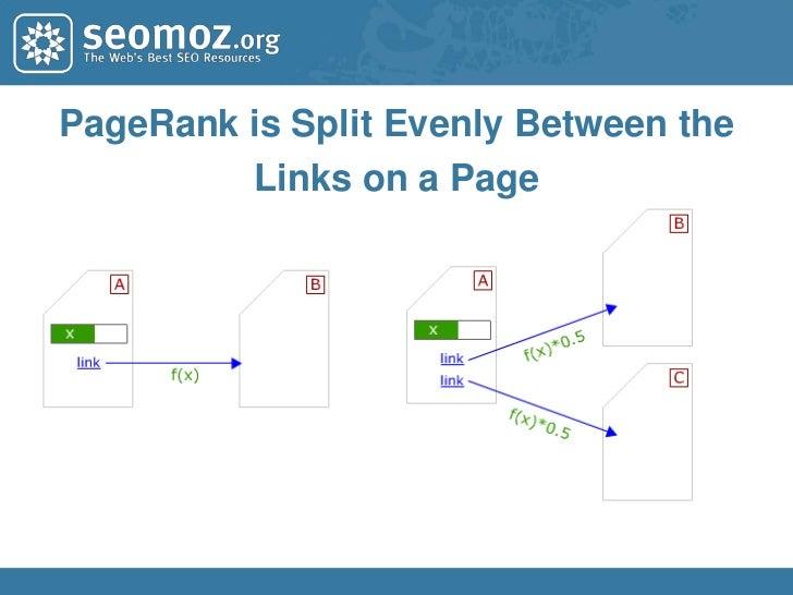 Many Domains vs. One Domain<br />VS.<br />