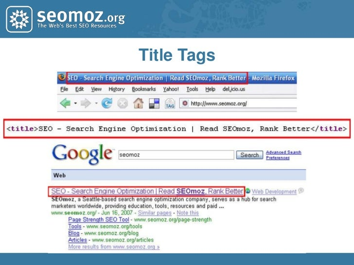 Webmaster Tools (Google)<br />