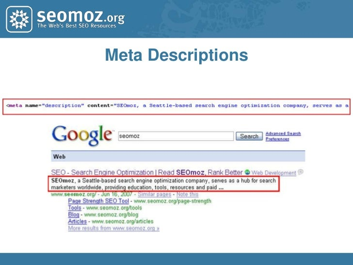 Webmaster Tools (Bing)<br />