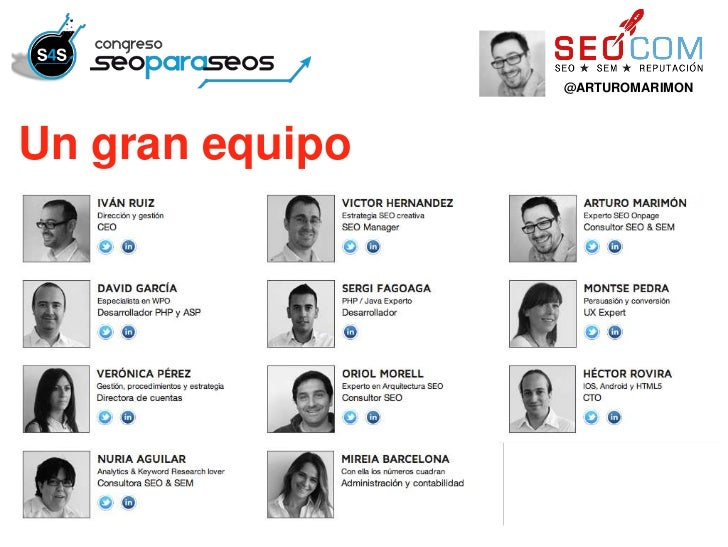@ARTUROMARIMONUn gran equipo