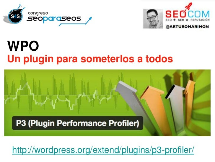 @ARTUROMARIMONSEO is easy to say  and hard to do