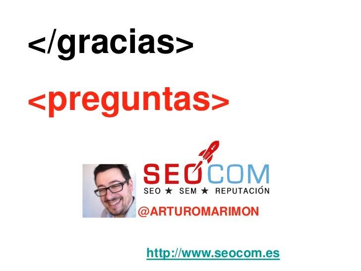 Seo para Wordpress 2012