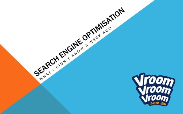 WHAT IS SEO?•   Methods to improve the ranking of a website    on search engine results pages.•   Pages that are authorita...
