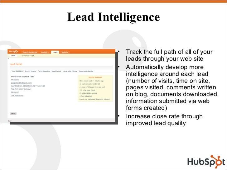 SEO 101 - Search Engine Optimization Basics - HubSpot