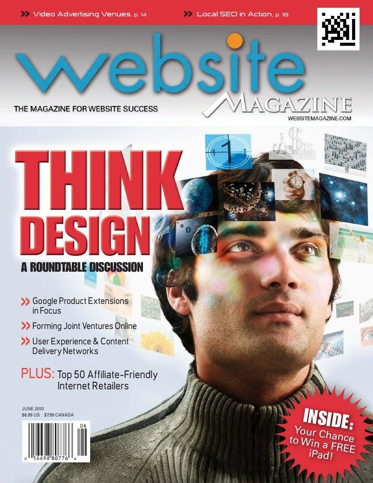 SEO2India -Websitemagazine