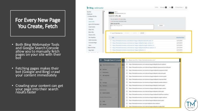 Insert Headers and Footers Allows You to Add any Code to the <head> or <body> of the entire site. Great for Google Analyti...