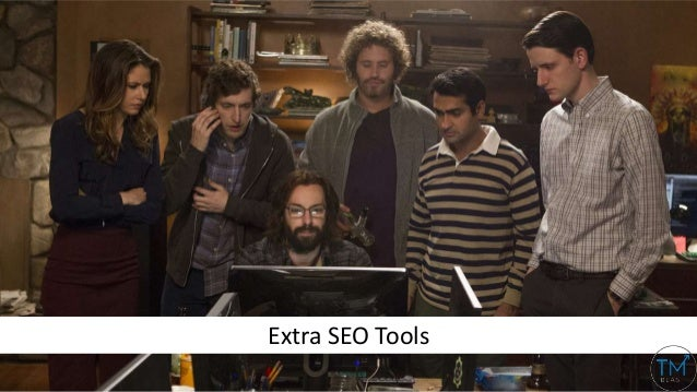 Bonus Tip (I use SEMRush to Analyze Content) • Finding semantic keywords to use on a page is a core ranking signal for Goo...