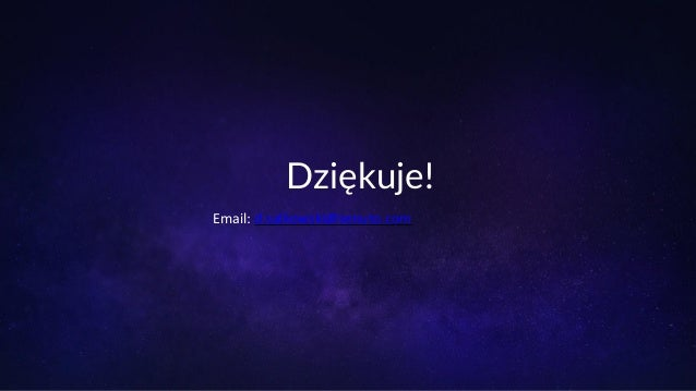 Popyt i podaż na content w strategii SEO / Damian Sałkowski