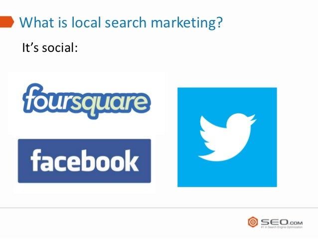 what is good marketing Are you looking for a 2017 marketing internship search through hundreds of marketing internship listings in every major city with internshipscom.
