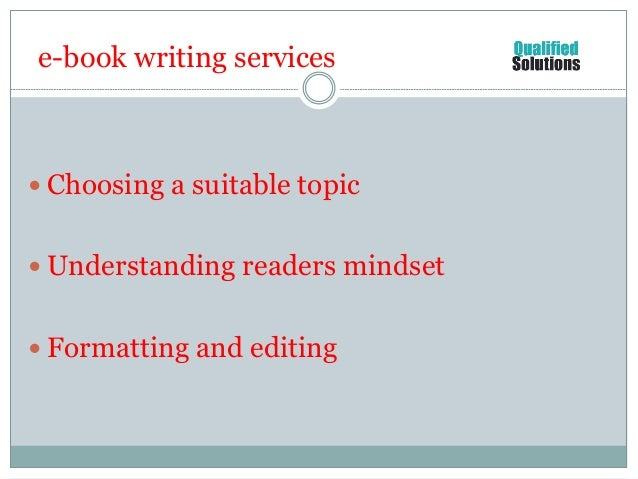 Writing services in little rock ar