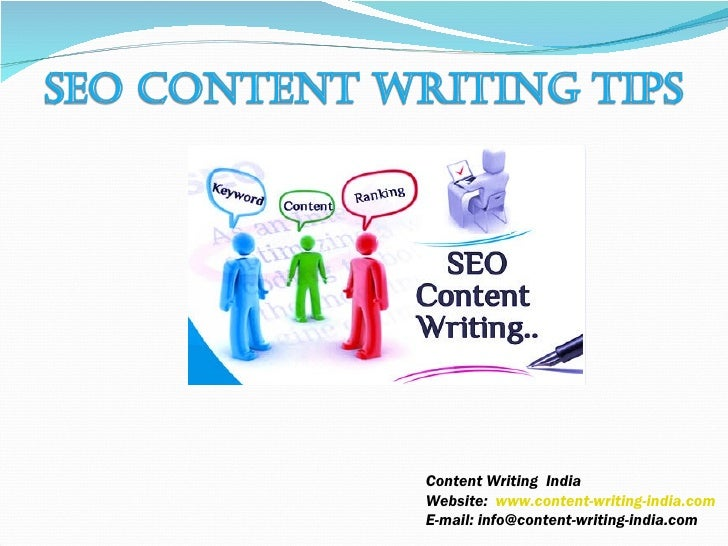 Content Writing IndiaWebsite: www.content-writing-india.comE-mail: info@content-writing-india.com
