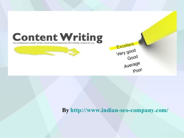 By http://www.indian-seo-company.com/