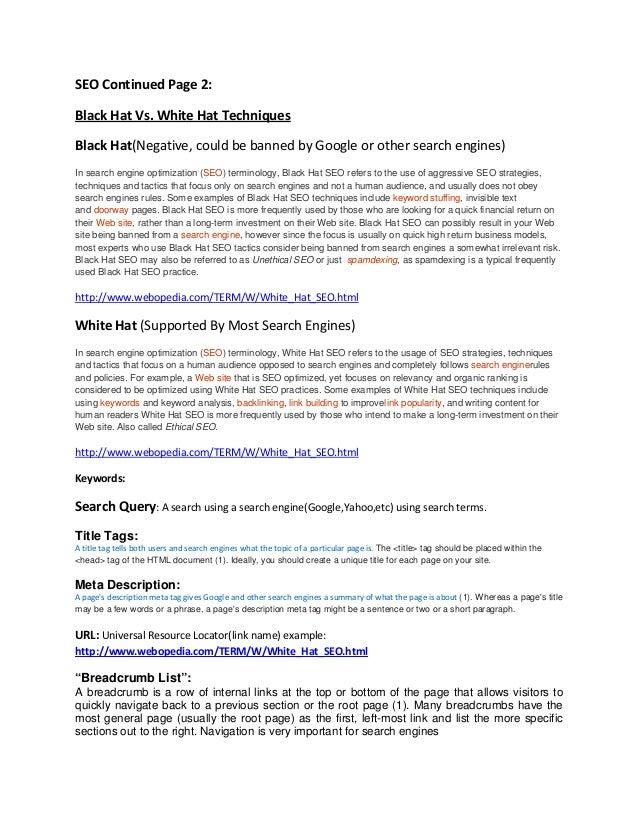June   2018   MiVanVelem   Page 2