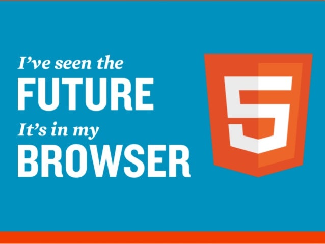 Seo e HTML5 Slide 3