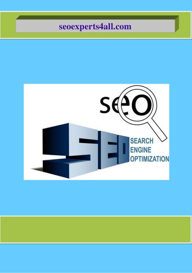 seoexperts4all.com