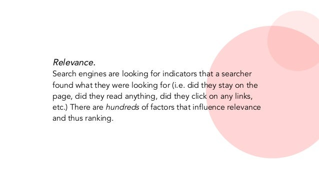 Local search ranking factors (by rank). (Moz) Link Signals (Inbound anchor text, linking domain authority, linking domain ...