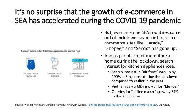 SEO for marketers Slide 3