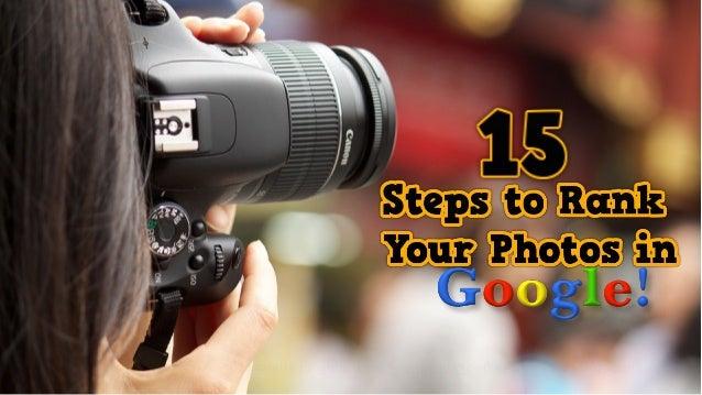 15StepstoRankYourPhotosinGoogleSEOforPhotographers