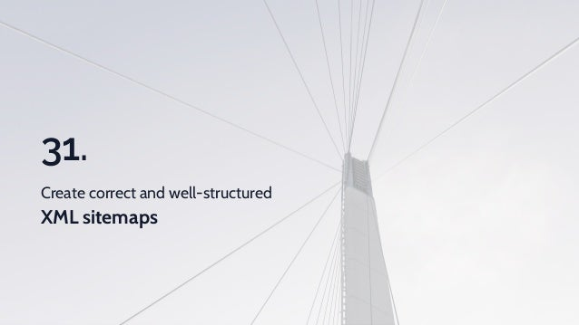 seo for website migrations 53 seo factors for a successful website