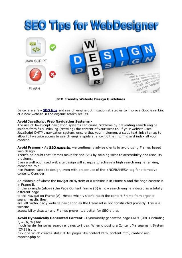 seo friendly website design guidelines 1 638 jpg cb 1417131993