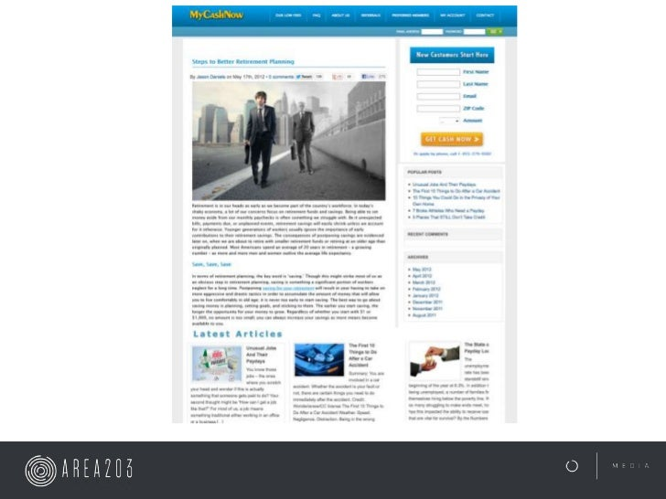 Link Building Campaigns              Strategieso   Info graphics Campaignso   Articles Engagementso   Content-Based Link B...