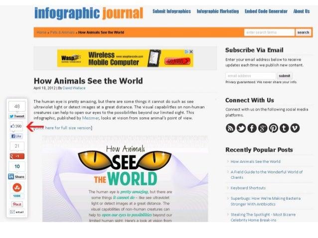 SEO in a Universally Personalized SERP World   Pubcon NOLA 2013
