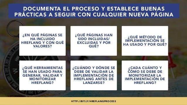 #SEOINTERNACIONAL POR @ALEYDA DE #ORAINTI EN #INDUSMEDIA2018 DOCUMENTA EL PROCESO Y ESTABLECE BUENAS PRÁCTICAS A SEGUIR CO...