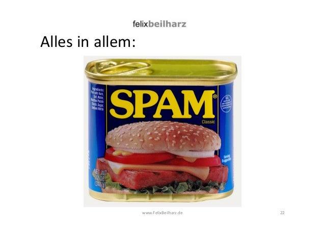www.FelixBeilharz.de  Alles in allem:  22