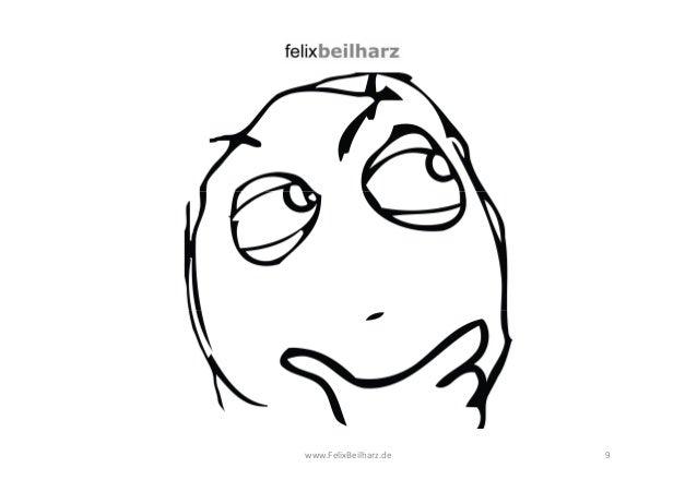www.FelixBeilharz.de 9